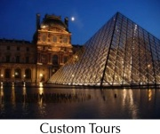Custom Tours logo jpg