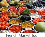 French Market Tour jpg