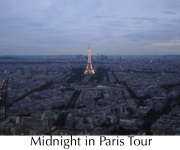 Midnight in Paris tour logo jpg
