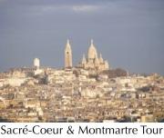 Sacre Coeur & Montmartre Tour logo jpg-1